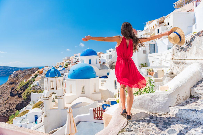 7 Top Travel Trends – Mercury Blog